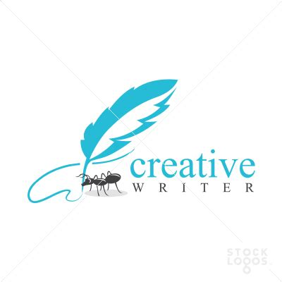 Creative Essay Writing Guide with Examples of Winning Titles