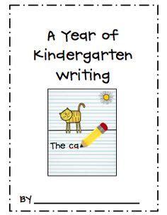 Creative Short Story Essay Examples Kibin